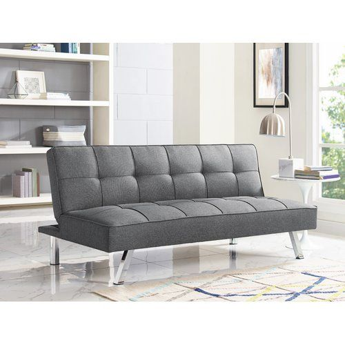 Home Sofa Bed With Storage Fabric Sofa Bed Futon Sofa