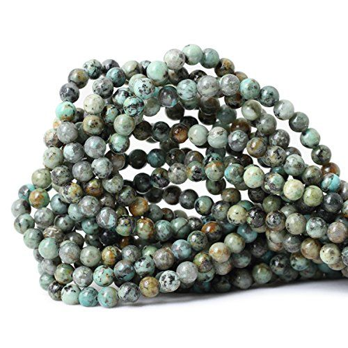 1 Pound Wholesale Lot Natural Agate Stone Gemstone Crystal Spacer Loose Bead
