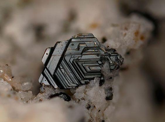 bismuto mineral - Buscar con Google