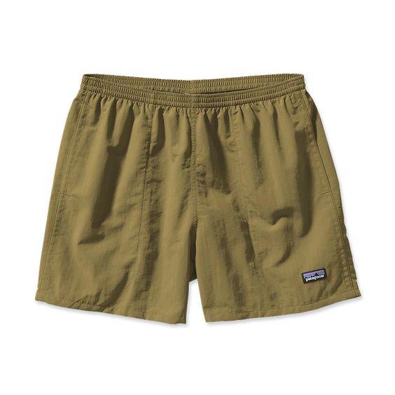 "Patagonia Men's Baggies™ Shorts - 5"""