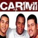 Thumbnail of Carimi