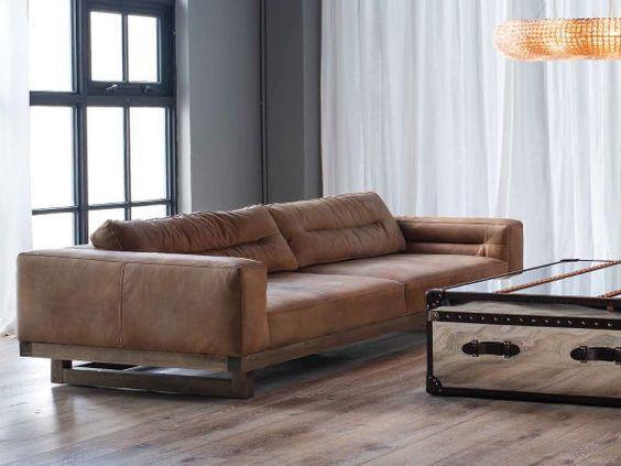 Thiết kế xinh xắn cùng sofa da tphcm cho phòng khách