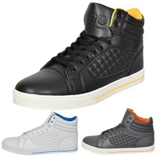 size 7 mens trainers sale