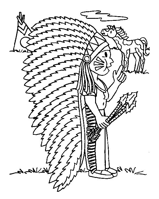 peter pan indian princess coloring pages | International artist, Free paper and Paper dolls on Pinterest