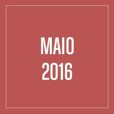 Mês organizado http://vidaorganizada.com/mes-organizado-maio-2016/