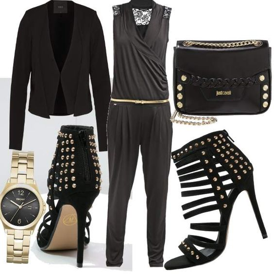 Hugos  #fashion #mode #look #outfit #style #stylaholic #sexy #dress