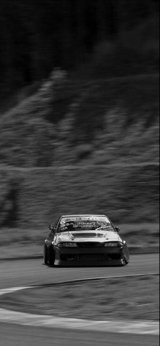 A range of incredible models were released during the decade, and we have a few for you to identify from black and white pictures. Pin By Dati Kenchiashvili On Cars Jdm Wallpaper Miata Car Car Wallpapers
