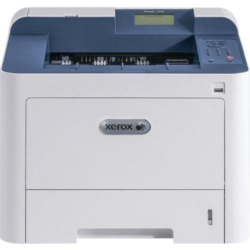 Xerox Phaser 3330 Dni Monochrome Duplex Network Laser Printer