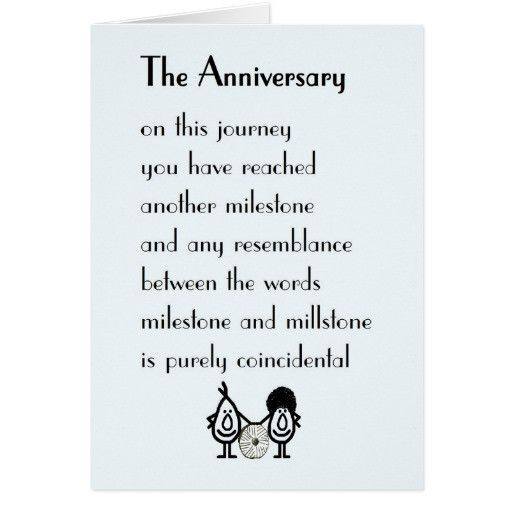 15 Luxury Card Verses For 50th Wedding Anniversary Stock Wedding Anniversary Poems Anniversary Poems Anniversary Quotes Funny