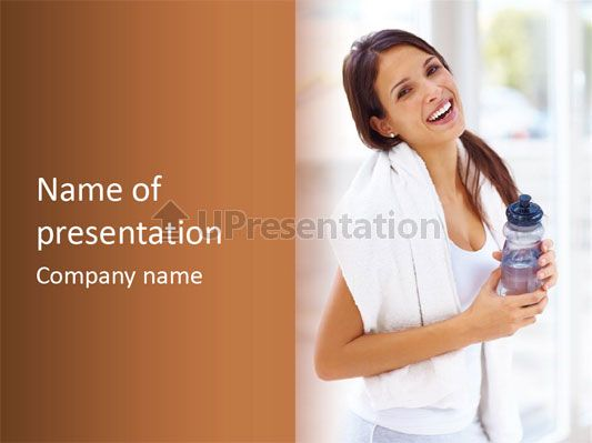 0000098298 PowerPoint Template
