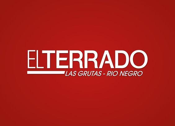 Logotipo EL TERRADO