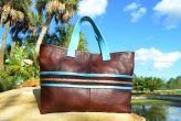 Carteras y bolsos, colección Fort Lauderdale by Candy Woolley