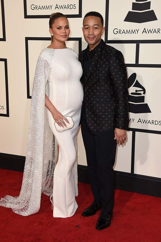 Premios Grammy 2016 © Gtresonline