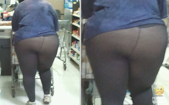 these are panty hose   Walmart People   Pinterest ...