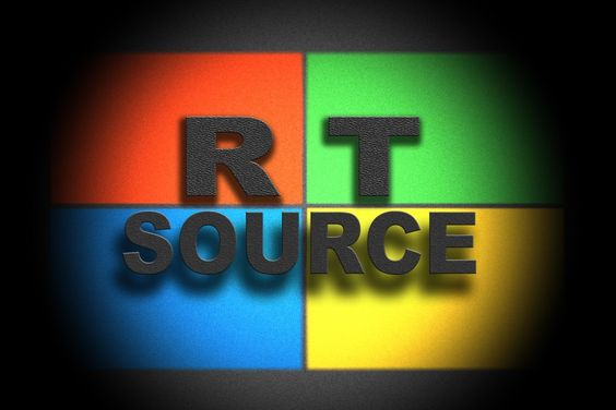 If you are a developer or know a Windows app that is wonderful but not everyone knows about it, help promote it one winrtsource.com