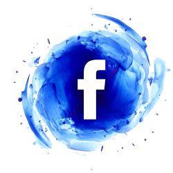 Acesse nosso Facebook!