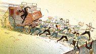 In Wells Fargo scandal the Buck Stopped Well Short
