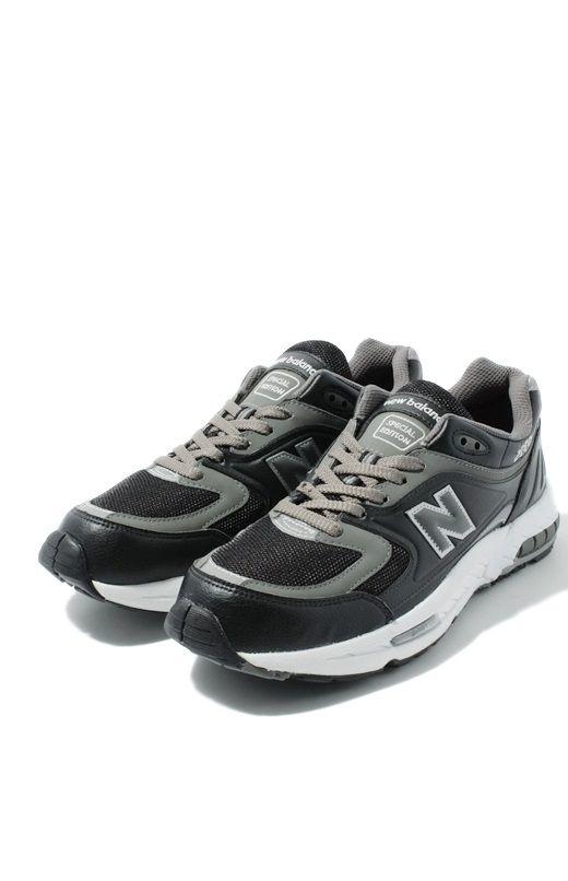 New Balance M2000   New balance, New balance sneaker, Sneakers