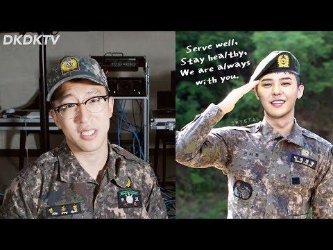 Pin By Kpop Magzn On Kpop Military Korean Military This Or That Questions Military Service