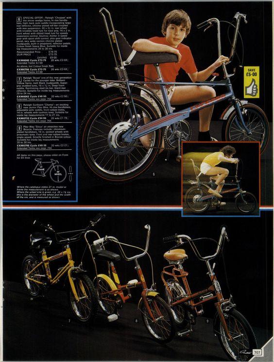 GRATTAN 1977-78 AUTUMN AND WINTER MAIL ORDER CATALOGUE PDF JPEG FORMATS | eBay