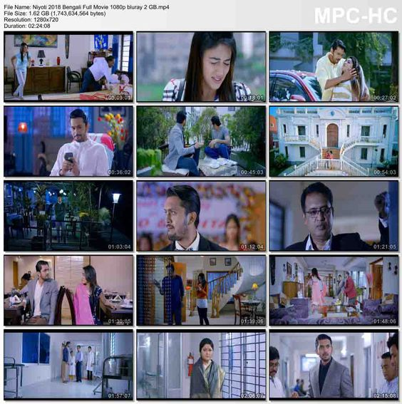 niyoti indian bangla movie, niyoti kolkata bangla movie, niyoti movie full, niyoti movie full hd, niyoti new movie, niyoti new movie 2018, niyoti new bengali movie, niyoti new bangla movie 2018, niyoti 2018, niyoti 2018 bengali movie, niyoti 2018 full movie, niyoti bengali movie 2018 full, niyoti arifin shuvoo, niyoti arifin shuvo full movie, niyoti bangla movie 2018, niyoti full film