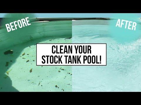 Pin On Stock Tank Pool Diy
