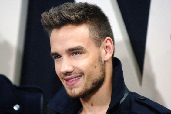 Liam-Payne-Hairstyles