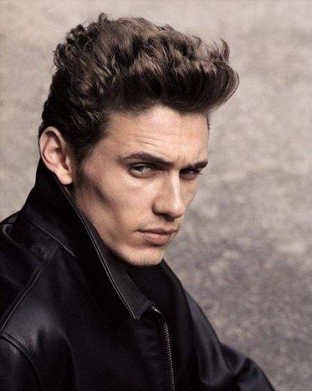 Excellent For Men Hair Style For Men And Hairstyles On Pinterest Short Hairstyles Gunalazisus