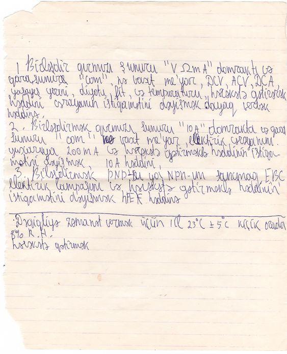 14.multimetter note_3