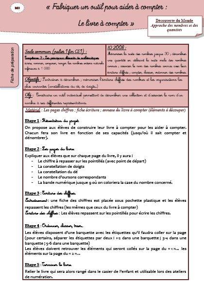 livre maternelle moyenne section pdf