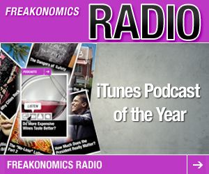 Freakonomics » Is There a Better Prostitution Policy?