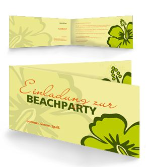 einladungen jetzt günstig online bestellen bei www.onlineprintxxl, Einladung