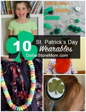 Dollar Store Mom | Frugal Fun – Crafts for Kids; Be the Best Mom Ever – On a Budget! | Page 2