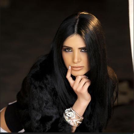 Famous Armenian Women