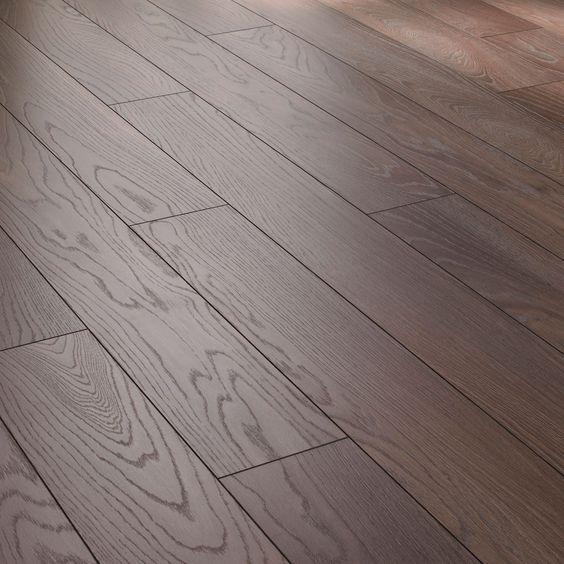 Belcanto napoli oak effect laminate flooring 2 m pack for B q laminate flooring