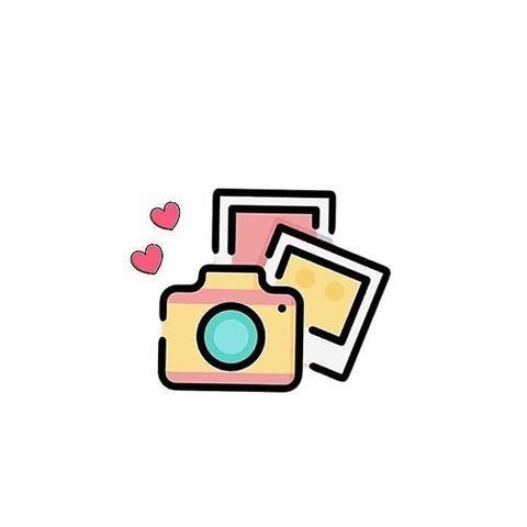 تبغون خلفيات ولا افتارات افتارات خلفيات Blackpink Blink Blinks Jisoo Jennie L Ideias Instagram Logotipo Instagram Icones De Destaque Do Instagram
