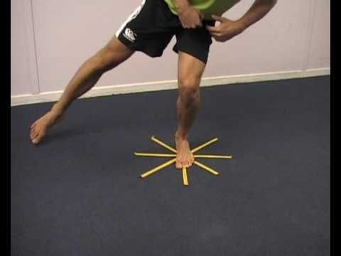Knee Strengthening/Rehab Exercises. Thank you for following CCRC Physical Therapy on Pinterest! Follow our boards and like us on Facebook www.facebook.com/... and visit our website www.ccrcnc.com!
