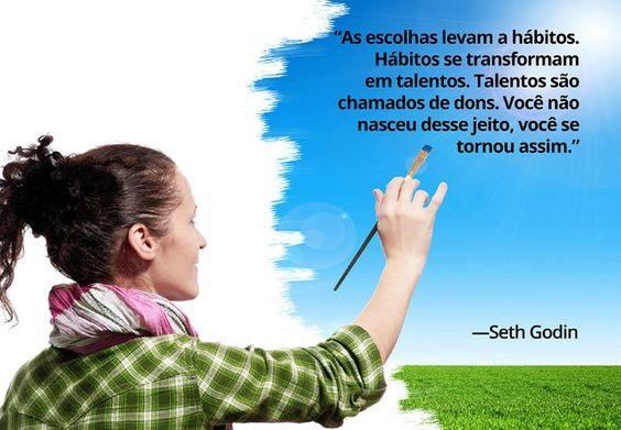 [eBook] 101 Frases Inspiradoras para Abrir sua Mente e Melhorar seu Dia | Henrique Carvalho | LinkedIn