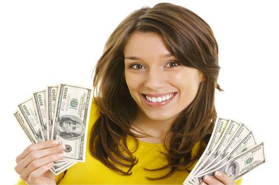 Gana dinero facil con trabajos en internet desde casa http - Es legal tener dinero en casa ...
