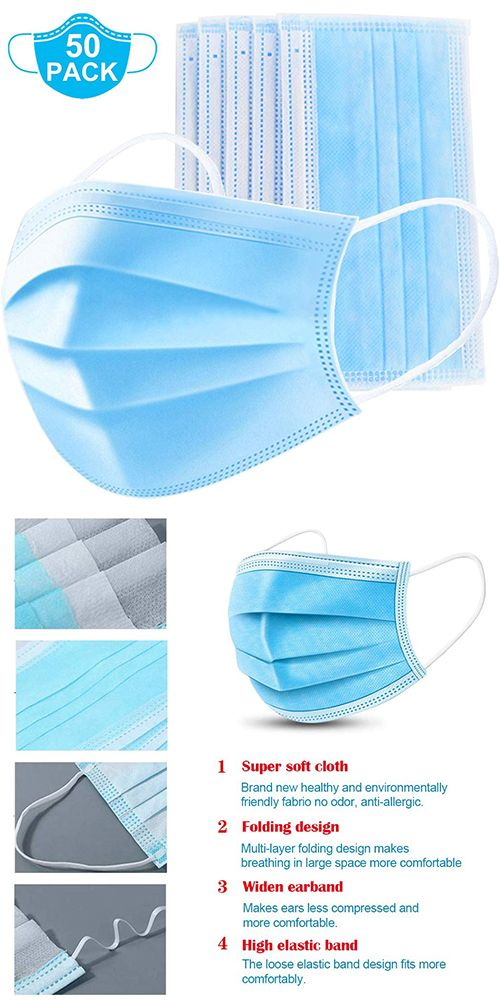 Pin By Susan Elaine On Health In 2020 Face Mask Safety Mask