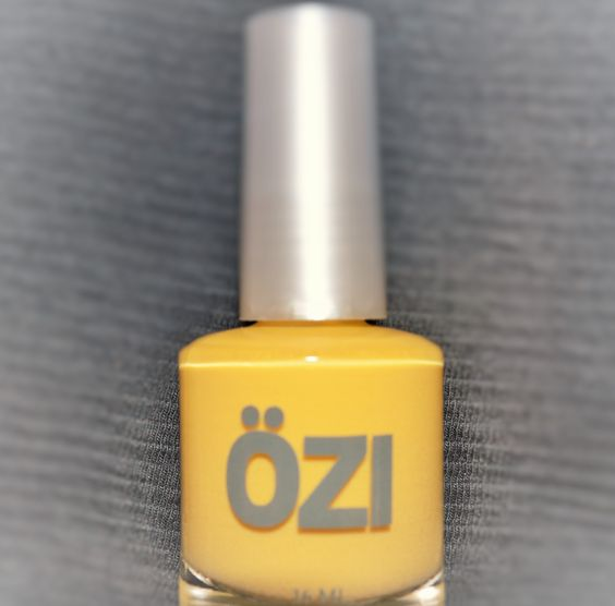 ÖZI No. 6