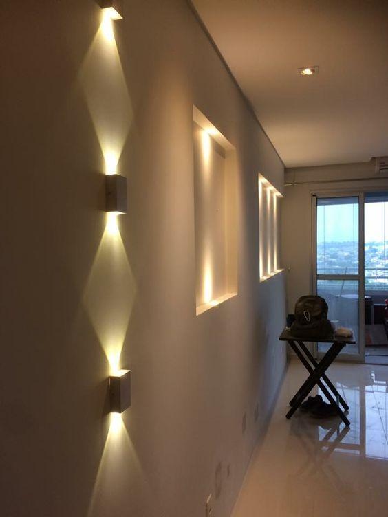 Pin Em Home Design