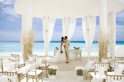 339 Best Weddings Seaside Florida Images On Pinterest Southern And Flamingos