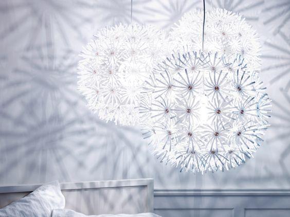 Hanglamp Slaapkamer : hanglamp slaapkamer vtwonen : De gevlochten ...
