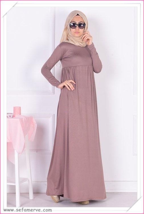 Tesetturlu Hamile Elbisesi Modelleri Lookbook The Dress Maksi Elbiseler Elbise