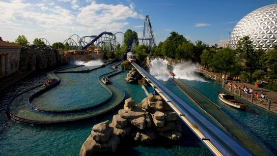 Preise - Europa-Park – Freizeitpark & Erlebnis-Resort