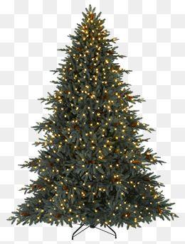 Christmas Christmas Tree Tree Christmas Clipart Png Clipart Christmas Tree Clip Art Christmas
