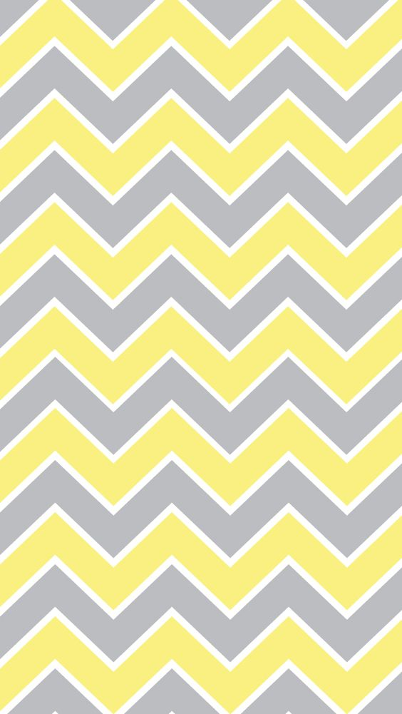 larger is better CHEVRON BACKGROUND PAPERS | Chevron....Pink Lime, Gray Yellow, Gray Orange
