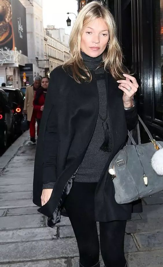 Kate-Moss-Turtleneck-Street-Style-Jacket