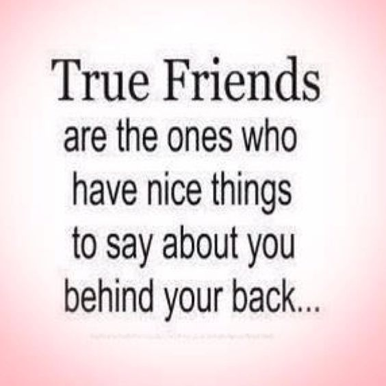 Love my friends that are my family..